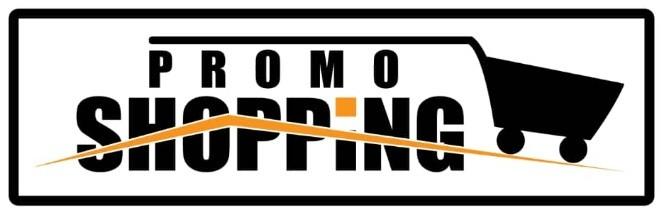 Promo-shopping.biz